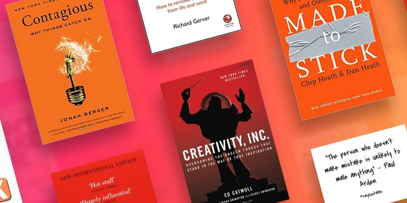 Seven-of-the-Best-Books-About-Ecommerce-and-Digital-Marketing