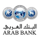 informatics - arab bank oman