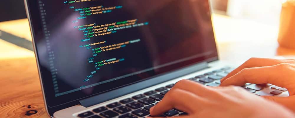 About Informatics - Informatics for Technology LLC | Oman