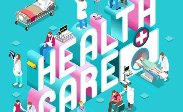 healthcare-770x470