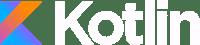 kotlin-2-logo-png-transparent