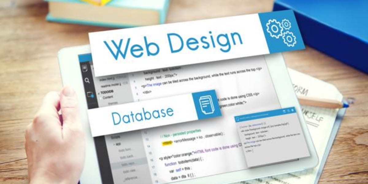 How to Choose The Correct Web Development Company for Your Business?