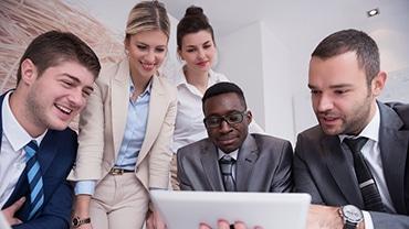 Home, Informatics for Technology LLC | Oman